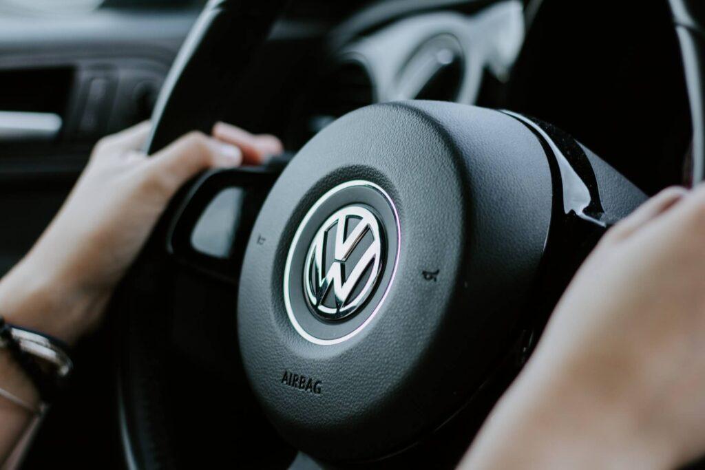 Volkswagen Service artarmon